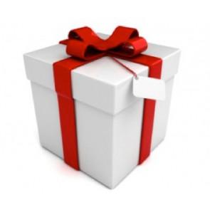 cadeau_1