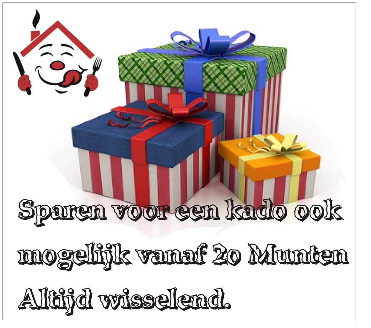 geldt.nlapp1.cdr