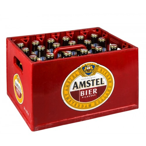 Amstel_Bier_krat_24x_30CL