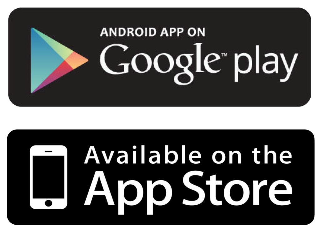 app-store-website-1024x751-doorzichtig