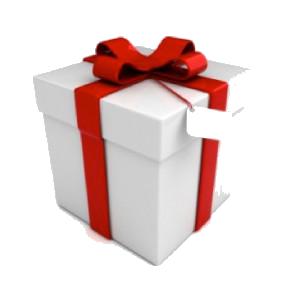 cadeau_112
